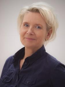 Ann Sofie Romlin 2